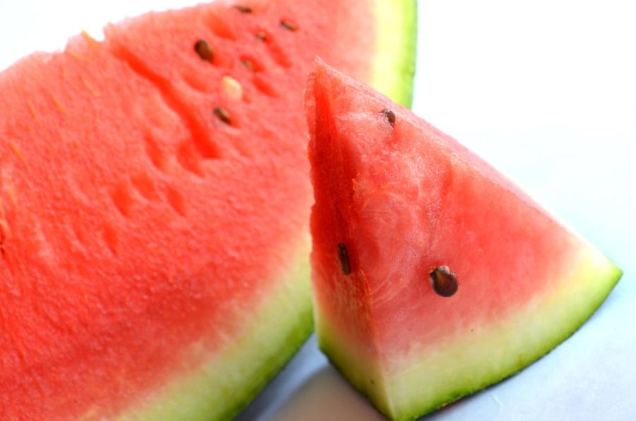 Watt R. Melon E-Liquid by Atomic Dog Vapor Review